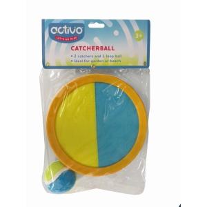 Catcherball