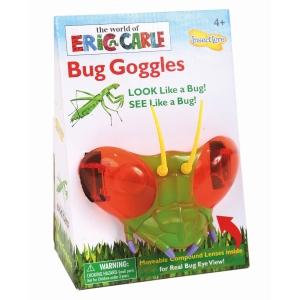Eric Carle Bug Goggles