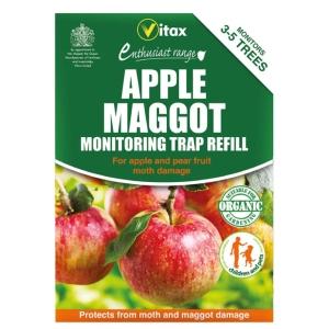 Apple Maggot Trap Refill