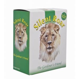 Silent Roar 500g