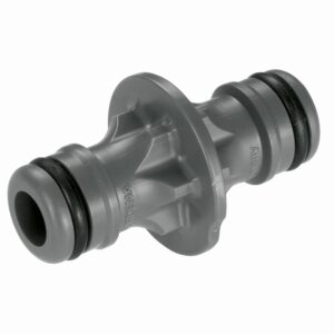 Hose Extension Joint