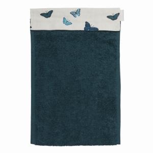 Butterflies Roller Towel