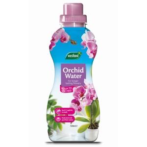 Orchid Water Rtu