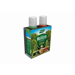 Buxus 2In1 Feed + Protect 2Pk