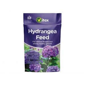 Hydrangea Feed Pouch1kg