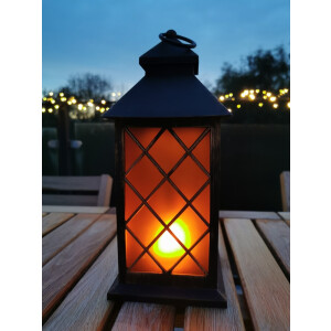 St Catherines Lantern