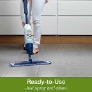 Bona Stone Tile Lam Cleaner Refill