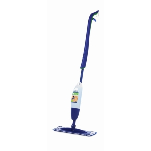 Bona Spray Mop Kit Wood Floors