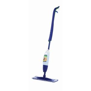 Bona Spray Mop Kit Wood Floors