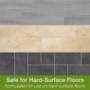 Bona Spray Mop Kit Stone Tile Lam Floors