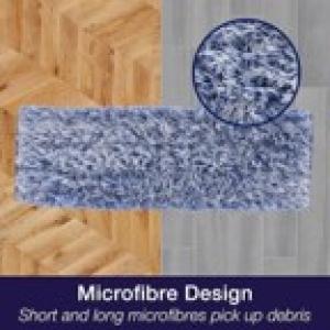 Bona Microfibre Dusting Pad