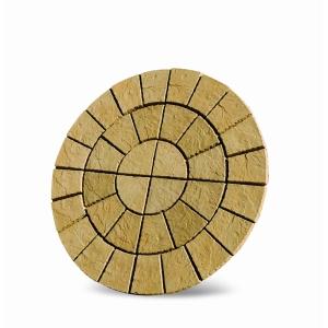 S2D Cathedral Circle Kit Barley 1.8M