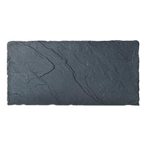 Chalice Paving Welsh Slate 450×225