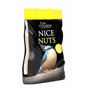 Nice Nuts 12.55kg