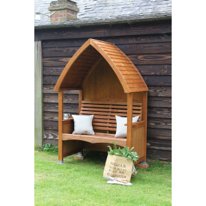 Cottage Arbour Beech