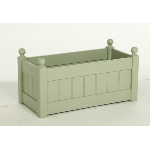 Classic Trough Sage 660mm