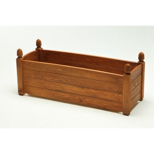Acorn Trough Beech 860mm