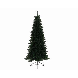 Ryedale 6ft Slim Pine Tree
