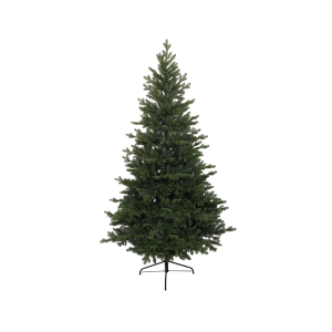 Priestly 8ft Spruce Tree