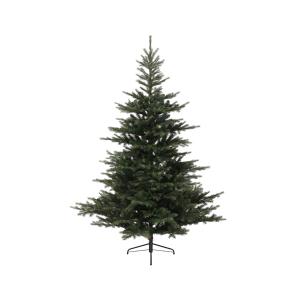 Rivington 7ft Spruce Tree