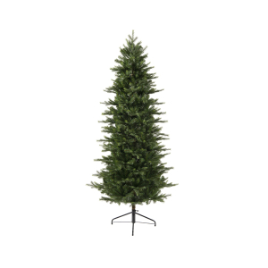 Rivington 7ft Slim Spruce Tree