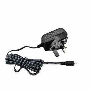 Plug in Adaptor / Transformer