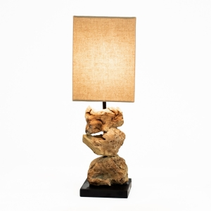 Table Lamp Oragon