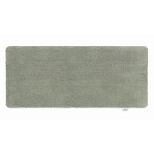 Sense Ghost Grey 65×150