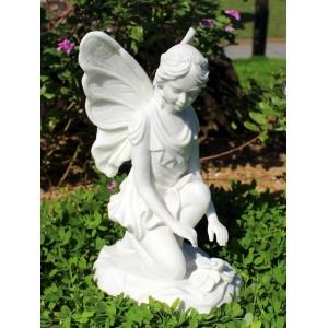 Fairy Of Peace