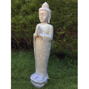 Champa Princess Granite