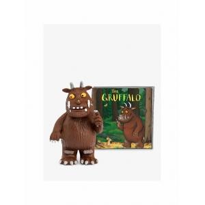 The Gruffalo For The Toni Box