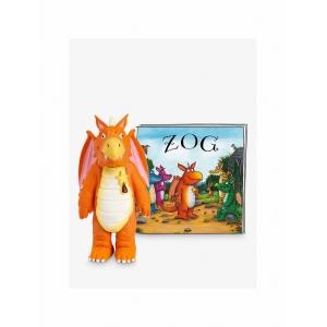 Zog For The Toni Box