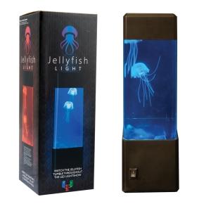 Jelly Fish Light
