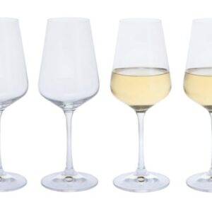 Cheers White Wine Four Pack