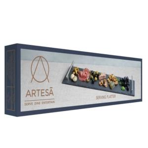 Artesa Slate Serving Tray