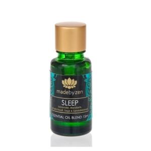 Purity Essential Oil Blend Sleep