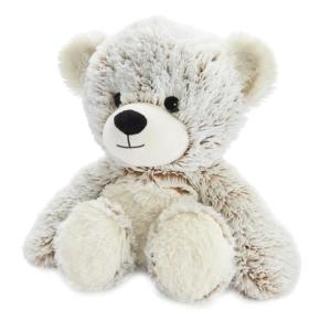 Marshmallow Bear Warmie