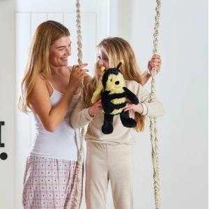 Bee Warmie