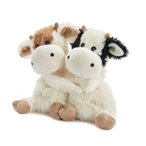 Cow warm hugs