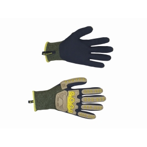 Mens Ultimate Glove