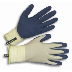 Mens Watertight Glove