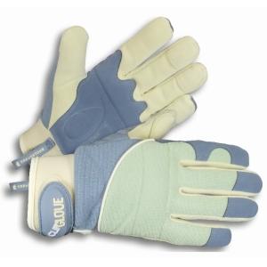 Ladies Shock Absorber Glove