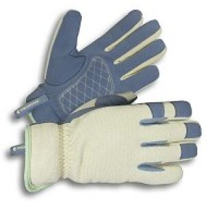 Ladies Capability Glove