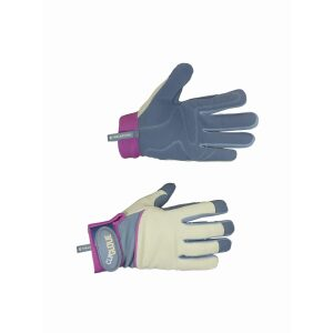 Ladies General Purpose Glove