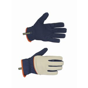 Mens Stretch Fit Glove