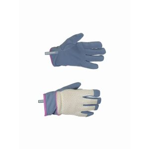 Ladies Airflow Glove