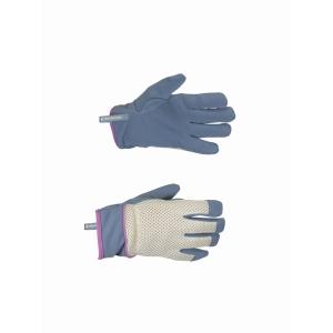 Ladies Airflow Glove