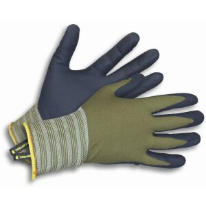 Mens Weeding Glove