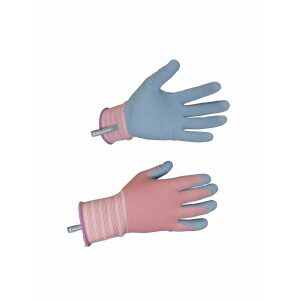 Ladies Weeding Glove