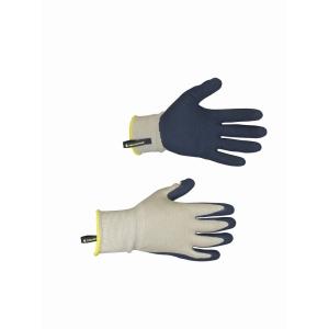 Mens Bamboo Fibre Glove